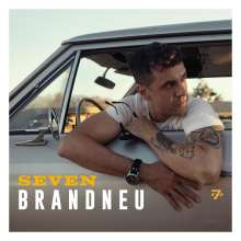 Seven (Pop): Brandneu, LP