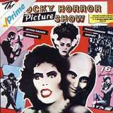 Richard O'Brien: Filmmusik: The Rocky Horror Picture Show, CD