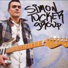 Simon Group Tucker: Daily Mix, CD
