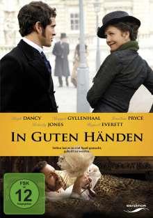 In guten Händen, DVD