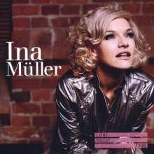 Ina Müller: Liebe macht taub, CD