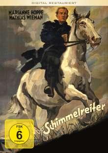 Der Schimmelreiter (1934), DVD