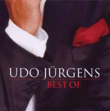 Udo Jürgens: Best Of, 2 CDs