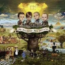 Die Fantastischen Vier: Für Dich immer noch Fanta Sie (Limited Edition), 2 LPs