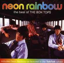 Box Tops: Neon Rainbow: Best Of Box Tops, CD