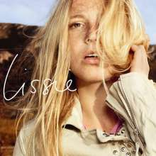 Lissie: Catching A Tiger, CD