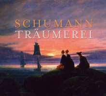 Robert Schumann (1810-1856): Träumerei, 2 CDs