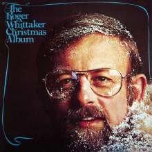 Roger Whittaker: Christmas Album, CD