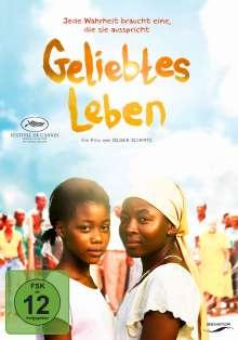 Geliebtes Leben, DVD