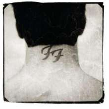 Foo Fighters: There Is Nothing Left To Lose (180g), 2 LPs
