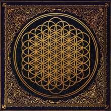 Bring Me The Horizon: Sempiternal, LP