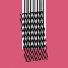 Hot Chip: Why Make Sense? (180g), LP