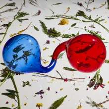 Dirty Projectors: Lamp Lit Prose, LP