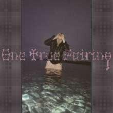 One True Pairing: One True Pairing, CD