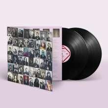 The Kills: Little Bastards (remastered), 2 LPs