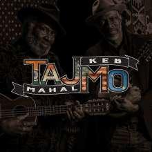 Taj Mahal & Keb' Mo': TajMo, LP