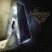 Evanescence: Open Door (180g), 2 LPs