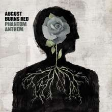 August Burns Red: Phantom Anthem (Limited-Edition), 2 LPs