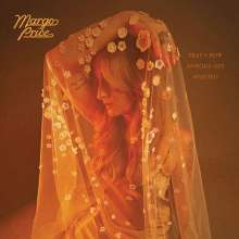 Margo Price: That's How Rumors Get Started, LP