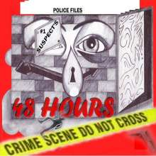 48 Hours / Various: 48 Hours / Various, CD