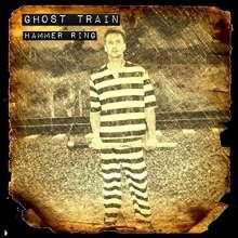 Ghost Train: Hammer Ring, CD