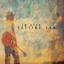 Cw Ayon: Setting Son, CD