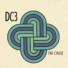 DC3: Chase, CD