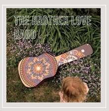 Bret Berka: Brother Love, CD