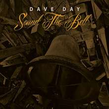 Dave Day: Sound The Bell, CD