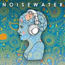 Noisewater: Noisewater, CD
