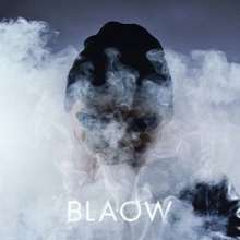 Lance Butters: Blaow, CD