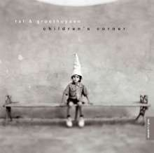 Duo Tal & Groethuysen - Children's Corner, CD