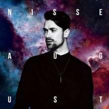 Nisse: August, CD