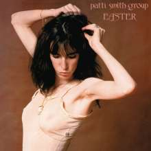 Patti Smith: Easter (180g), LP