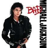 Michael Jackson: Bad, LP