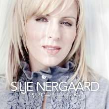 Silje Nergaard (geb. 1966): If I Could Wrap Up A Kiss (Silje's Christmas) (Deluxe Edition), CD