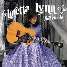 Loretta Lynn: Full Circle, LP