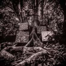 Kamasi Washington (geb. 1981): Harmony Of Difference EP, LP