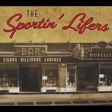 Sportin' Lifers: Cigars Billiards Lunches, CD