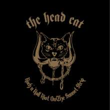 The Head Cat: Rock'n'Roll Riot On The Sunset Strip, CD