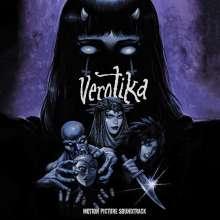 Filmmusik: Verotika (Limited Edition) (Purple Vinyl), LP