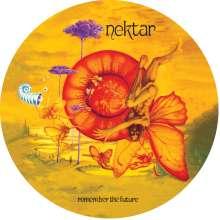 Nektar: Remember The Future (Picture Disc), LP
