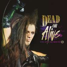 Dead Or Alive: You Spin Me Round (Limited Edition) (Purple Vinyl), LP