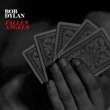 Bob Dylan: Fallen Angels, CD