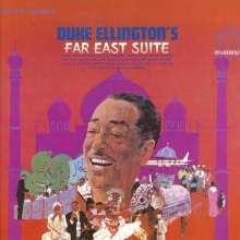 Duke Ellington (1899-1974): Far East Suite, CD