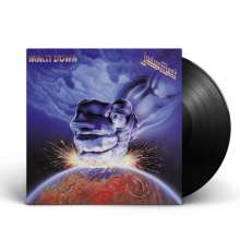 Judas Priest: Ram It Down (180g), LP