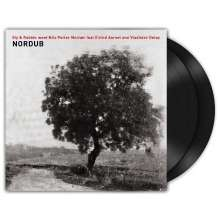 Sly & Robbie, Nils Petter Molvaer, Eivind Aarset & Vladislav Delay: Nordub (180g) (Limited Deluxe Edition), 2 LPs
