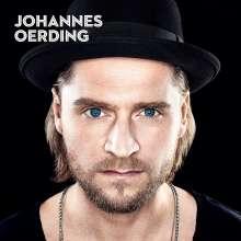 Johannes Oerding: Kreise, CD