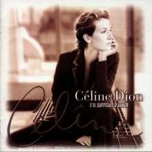 Céline Dion: S'Il Suffisait D'Aimer (180g), 2 LPs