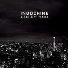 Indochine: Black City Parade, CD